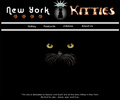 New York Kitties