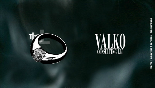 Valko Consulting